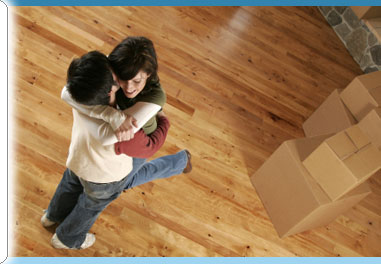 Moving Companies Quotes